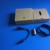 Новый Xiaomi Mi Band 1S Pulse