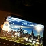 Продаю планшет samsung Galaxy Tab 3