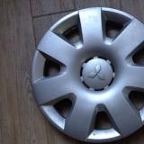 Колпаки R16 для Mitsubishi