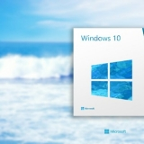 Windows 7, windows 8.1, windows 10, + Office 365