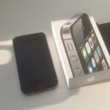 Продам или поменяю Apple iPhone 4s 8GB Black