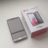Продам или обменяю LG G3S