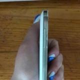 Продаю телефон Samsung GALAXY S4 MINI белый