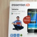 Планшет Essential Smart Tab 7800 7.85""