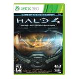 Halo 4. Game of the Year Edition