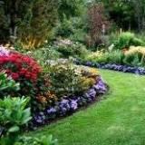 Ваш сад нуждается в помощи садовник поможет вам
