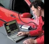 Ваша машина нуждается в помощи профессионального