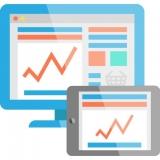 Создание и настройка сайтов / мобильных приложений