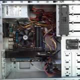 Продам системный блок Core i5