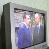 Продам телевизор JVC