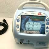 ИВЛ Medtronic Covidien Newport HT70